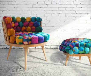 Silk Furniture by Meb-Rure