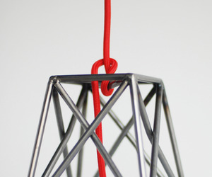 Silo and Fellow Lamps by YOURS Design