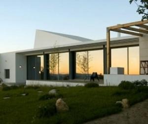 Silva Ferreira House