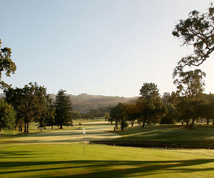 Silverado Renovates Its Two PGA Golf Courses