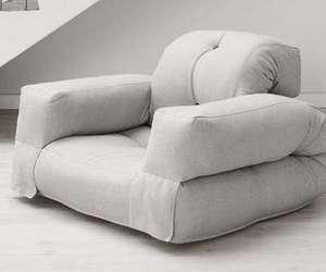 "Simple Design ""Karup Hippo Futon"""