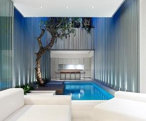 Singapore Blair Road Home Design
