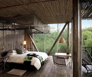 Singita Sweni Lodge | South Africa