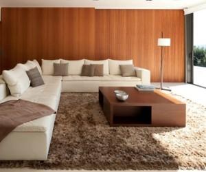 Single Familiy House Rehabilitation | firm YLAB Arquitectos