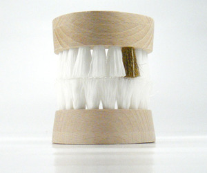 SInk Brush