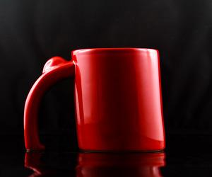 Sisifo, Handmade Ceramic Mug