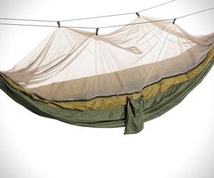 Skeeter Beeter Pro Tent