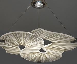 SKLI Pendant Designed by Nils Finne