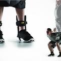 SKLZ Hopz | Vertical Jump Trainer