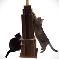Sky Scratcher Pet Furniture