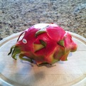 Slaying the Dragon Fruit