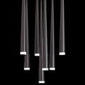 Slim by Jordi Vilardell for Vibia Design