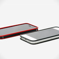 SLIMLINE Protection Case for iPhone 5