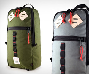 Sling Bag | by Topo Designs