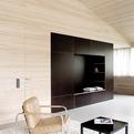 Small Home Delivers Functional Design | Sven Matt