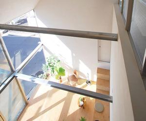 Small House by Junpei Nousaku Architects
