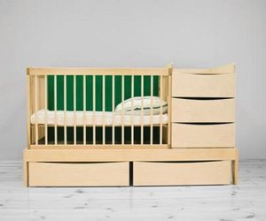 Smart Kids Bed and Furniture