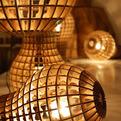 Smart Lamp