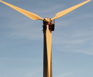 Smart Wind Turbines are the Future
