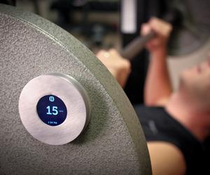 smartIRON - Delegate your workout