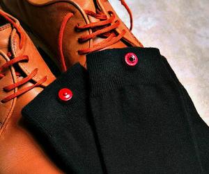 Snapease Socks