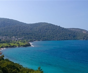 Sneak Peek: Amanruya, Bodrum, Turkey