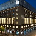Sneak Peek: Armani Hotel Milano