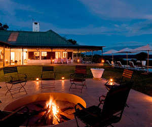 Sneak Peek: Chichele Presidential Lodge, Zambia