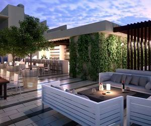 Sneak Peek: Gale South Beach and Regent Hotel, Miami
