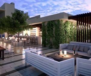 Sneak Peek: Gale South Beach and Regent Hotel, Miami