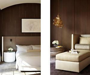 Sneak Peek: Hotel Bel-Air