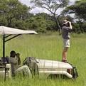 Sneak Peek: Lamai Serengeti, Tanzania