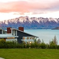 Sneak Peek:  New Zealand's Matakauri Lodge