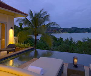 Sneak Peek: Regent Phuket Cape Panwa, Thailand