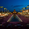 Sneak Peek: Selman Marrakech, Morocco