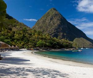 Sneak Peek: Sugar Beach, a Viceroy Resort, St. Lucia