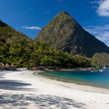Sneak Peek: Sugar Beach, a Viceroy Resort, St. Lucia