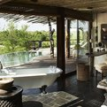 Sngita Boulders Lodge in Sabi Sand Game Reserve