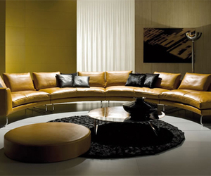 Sofa Design Idea