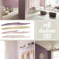 Soft shadows 2013