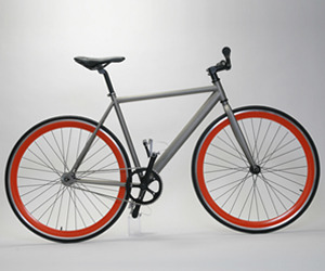 Solé Bicycle Co.