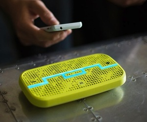 Sol Republic Deck Wireless Speaker
