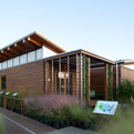 Solar Decathlon 2011 – Zero Energy Homes Ranked 4 to 1