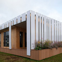 Solar Decathlon 2011 – Zero Energy Homes Ranked 9 to 5