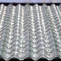 Solar Heating Roof by SolTech Energy