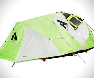 Solar Tent | Eddie Bauer