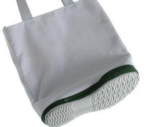 Sole Bag
