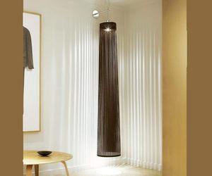 Solis Lamp