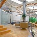 Soma Warehouse Loft