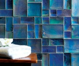 Sonite Surfaces Composite Tiles
